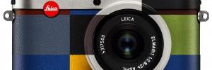 Trade Show | Leica X2 – X à la carte