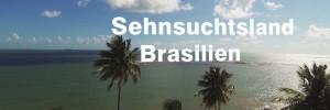 TV-Design | ZDF – Sehnsuchtsland Brasilien