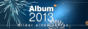 TV-Design | ZDF – Album 2013