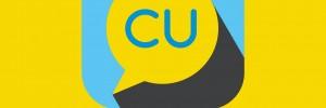 Infoscreen | Opel – CarUnity