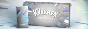 Commercial | Kleenex
